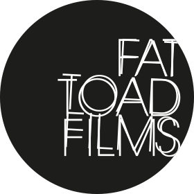 FAT TOAD FILMS